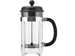 bodum Kaffeebereiter Caffettiera