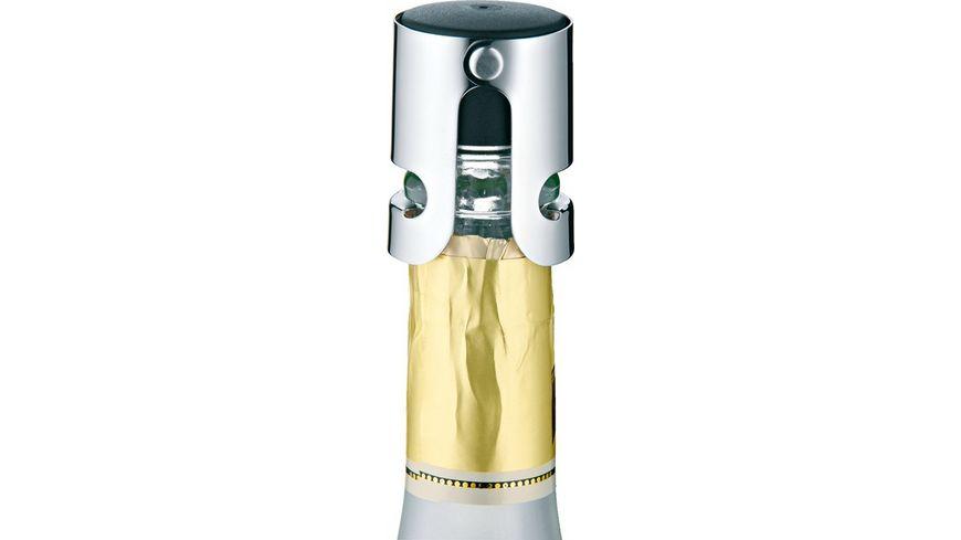 WMF Sektflaschenverschluss Clever More
