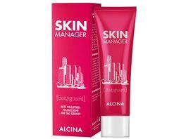 ALCINA Skin Manager Bodyguard Fluid