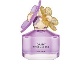 Marc Jacobs Daisy Twinkle Edition Eau de Toilette