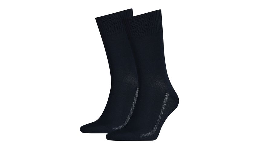 Levis Herrensocken 2er Pack