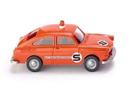 WIKING 007811 ONS VW 1600 TL