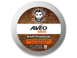 AVEO MEN Bartpomade