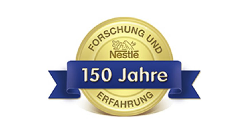Nestle BEBA PRO HA 3 800 g