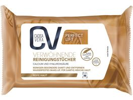 CV Perfect Lift verwoehnende Reinigungstuecher 15 Stueck