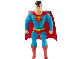 BOTI Stretch Mini Justice League Superman