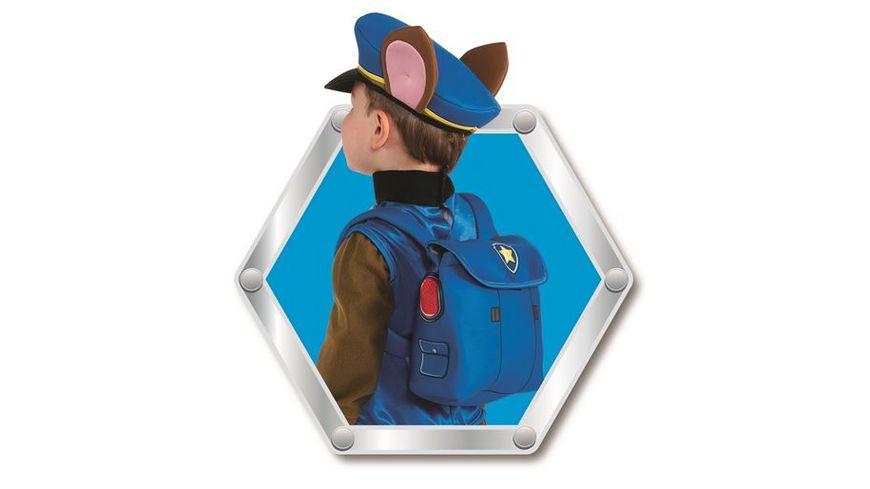 Rubies Chase Paw Patrol