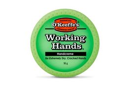 O Keeffe s Working Hands Handcreme