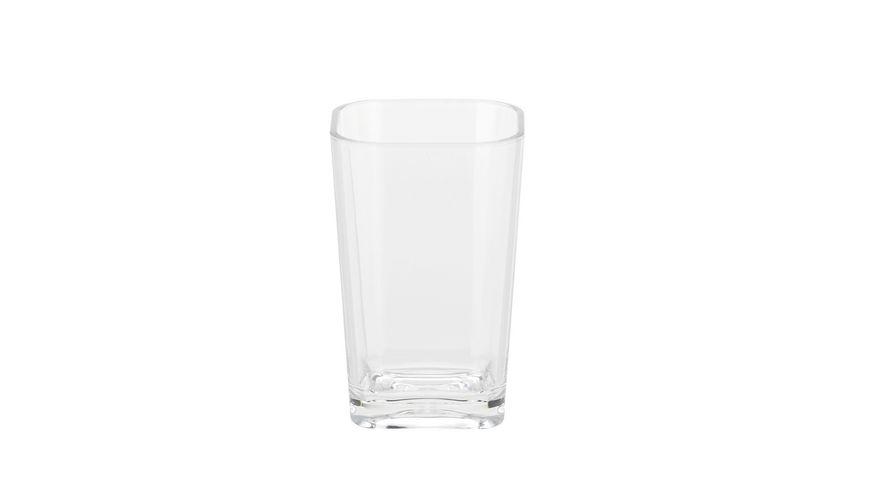kela Becher Kristall