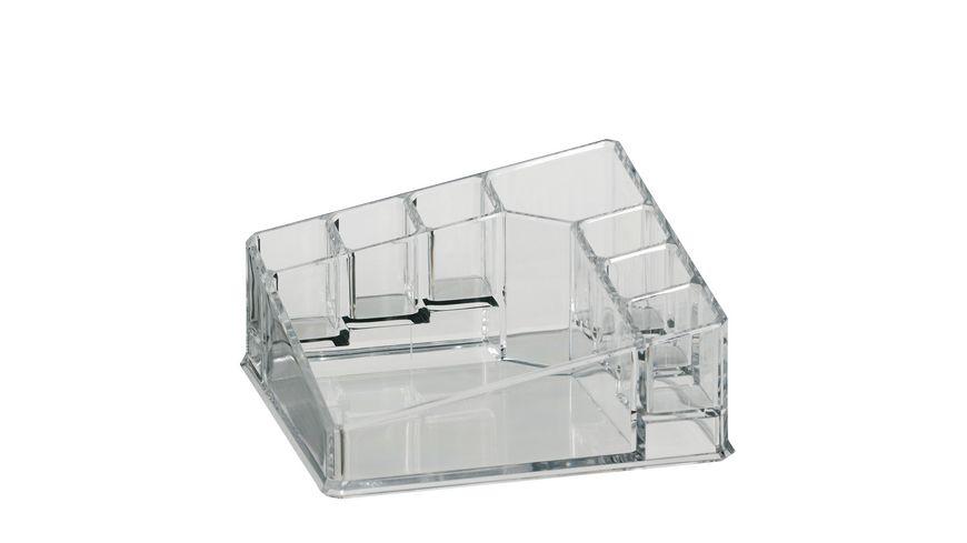 kela Kosmetikbox Safira 14 cm