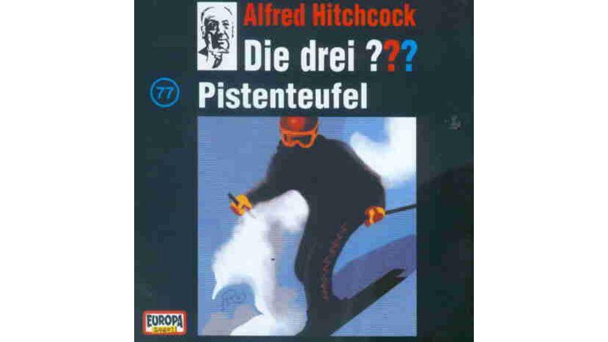 077 Pistenteufel