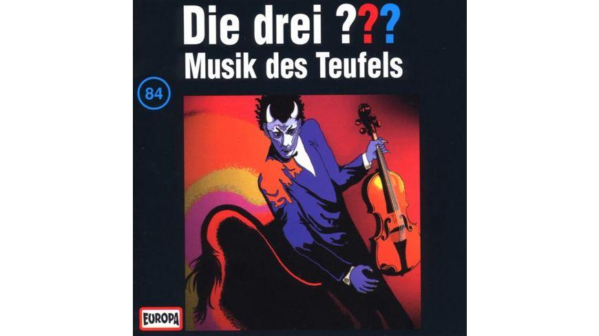 084 Musik des Teufels