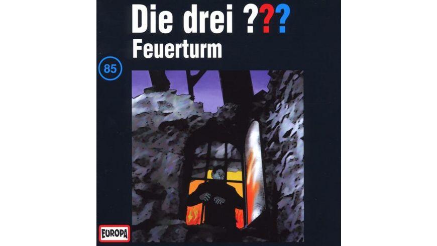 085 Feuerturm