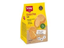 Schaer Salti glutenfrei