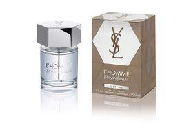 Yves Saint Laurent L Homme Ultime Eau de Parfum