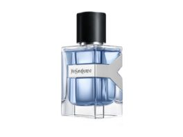 Yves Saint Laurent Y Men Eau de Toilette