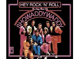 Hey Rock n Roll Very