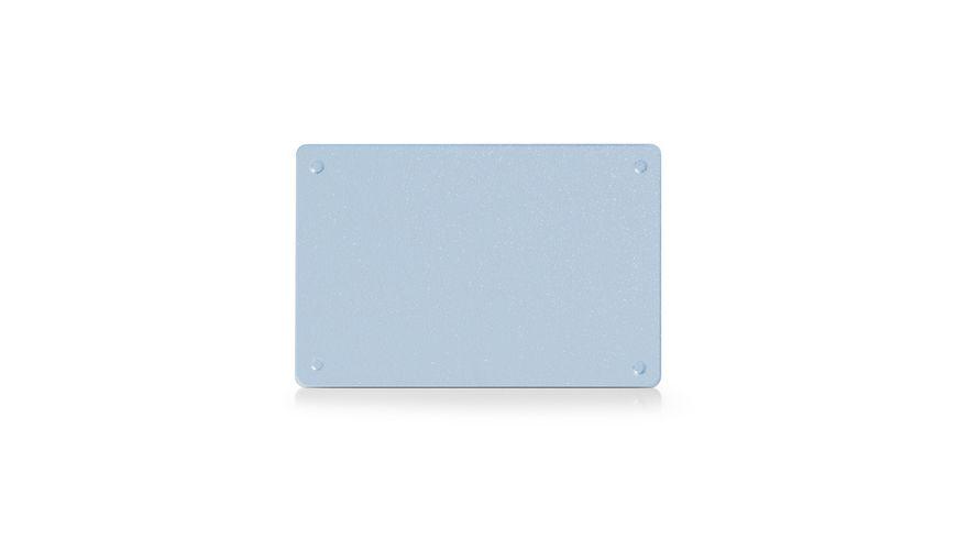 zeller Glasschneideplatte