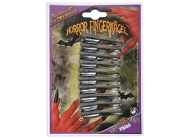 Fries 50703 Vampir Fingernaegel