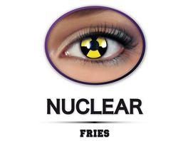 Fries 31472 Fun Linsen Atom