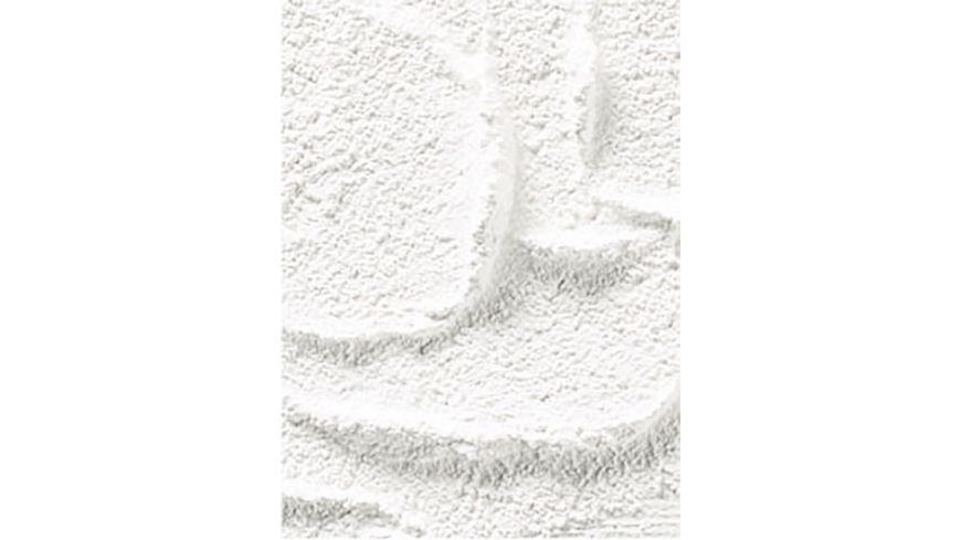 KREUL Solo Goya Strukturpaste 100 ml