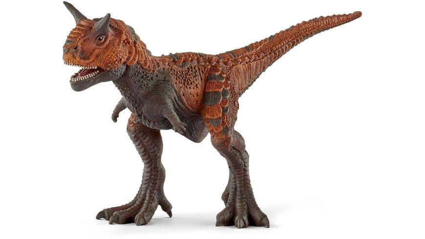 Schleich Dinosaurier Carnotaurus