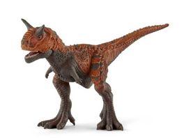 Schleich 14586 Dinosaurier Carnotaurus