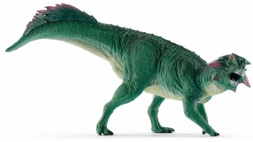 schleich dinosaurier psittacosaurus online bestellen. Black Bedroom Furniture Sets. Home Design Ideas