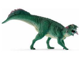 Schleich 15004 Dinosaurier Psittacosaurus