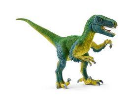 Schleich 14585 Dinosaurier Velociraptor