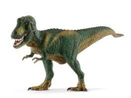 Schleich 14587 Dinosaurier Tyrannosaurus Rex