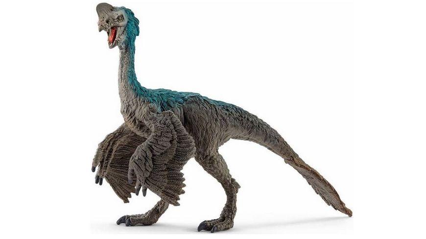 Schleich Dinosaurier Oviraptor