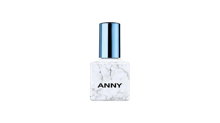 ANNY Nagellack Liquid Nails