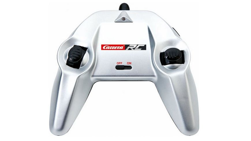 Carrera RC Slasher 2