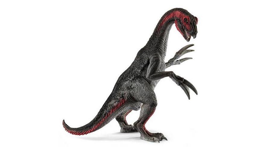 Schleich Dinosaurier Therizinosaurus