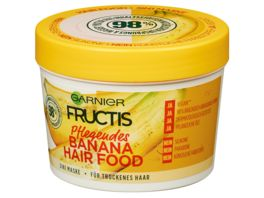 FRUCTIS Pflegendes Banana Hair Food