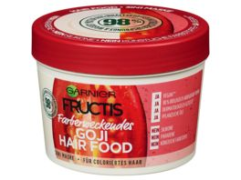 FRUCTIS Farberweckendes Goji Hair Food