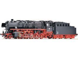 Roco 72236 Dampflokomotive 044 119 DB