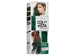 COLOVISTA 2 Week Wash Out greenhair