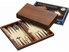 Philos Andros medium Backgammon