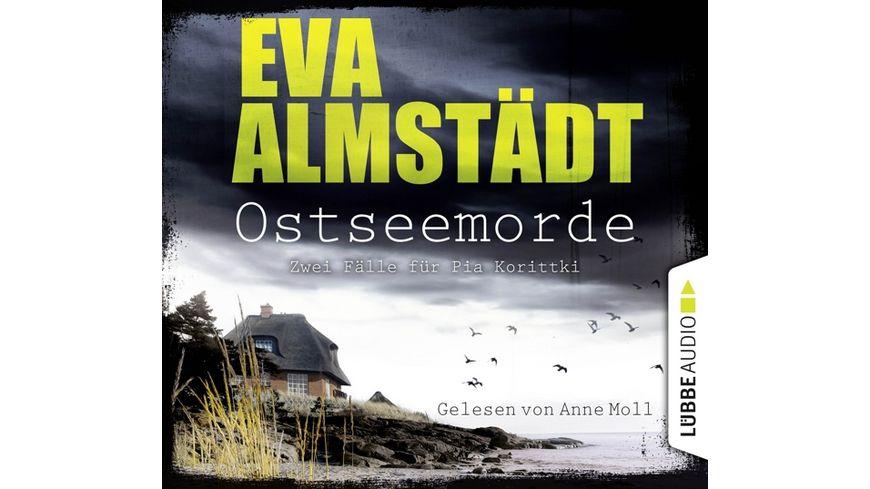 Ostseemorde