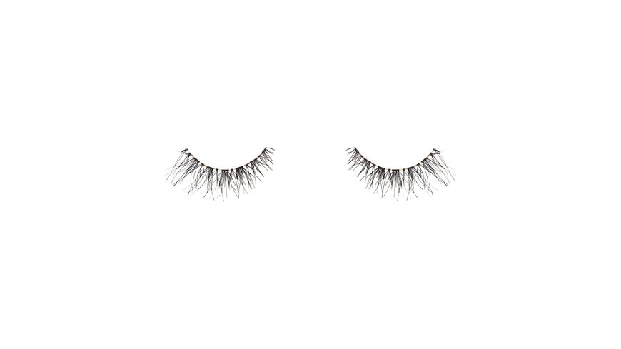 MAKE UP FACTORY Tailored Lashes