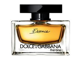 DOLCE GABBANA THE ONE ESSENCE Eau de Parfum