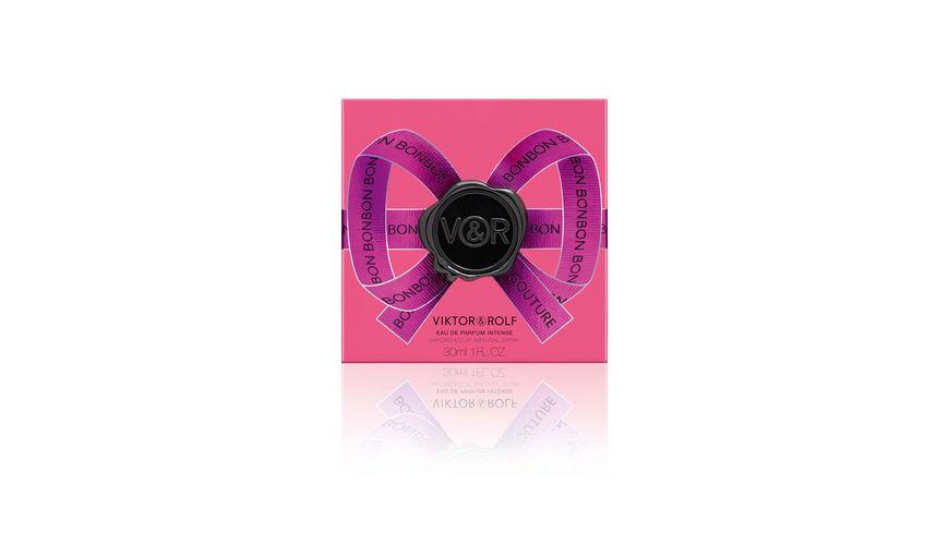 VIKTOR ROLF Bonbon Couture Eau de Parfum