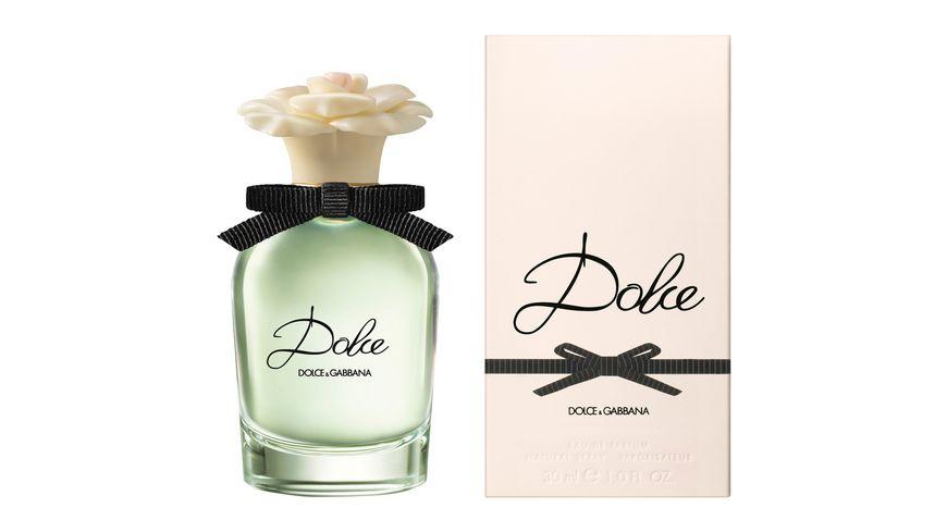 DOLCE GABBANA Dolce Eau de Parfum