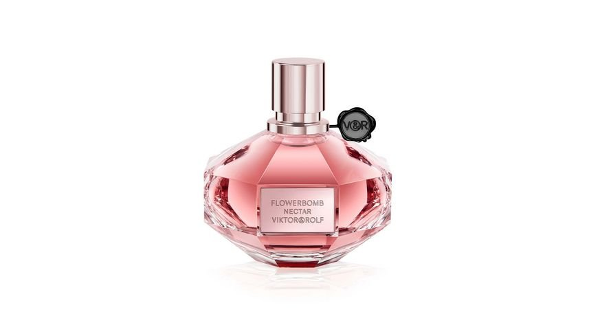 VIKTOR ROLF Flowerbomb Nectar Eau de Parfum