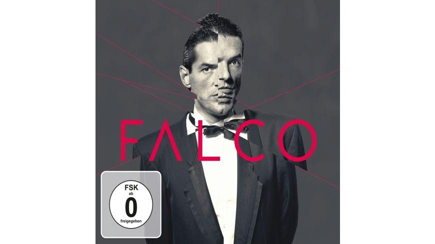 FALCO 60 Deluxe