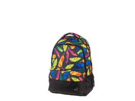 WALKER Rucksack CHAP Classic feathers