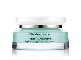 Elizabeth Arden Replenishing HydraGel Complex
