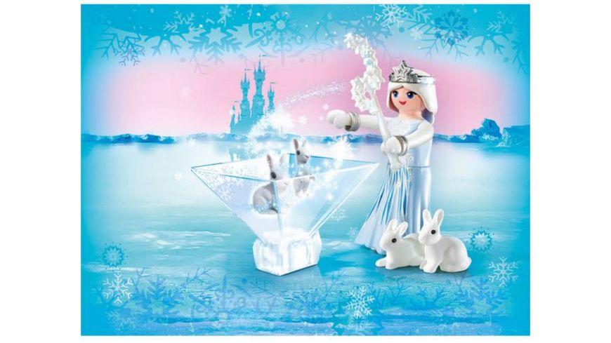 PLAYMOBIL 9352 Princess Prinzessin Sternenglitzer